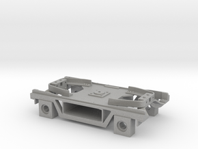 Rollbock Plus V1.2 in Aluminum: 1:32