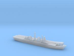 HMS Invincible R05 (Falklands War), 1/1800 in Smooth Fine Detail Plastic