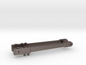 Mogul - Main Rod REV .625 Plus 1% in Stainless Steel