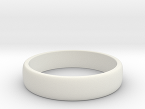 Model-3084280c99be5d33443096f78c9be492 in White Natural Versatile Plastic