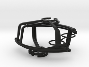 Guards for X-Drone Nano 2.0 (Sold by 4) in Black Strong & Flexible
