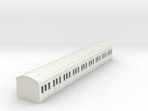 O-76-gec-all-third-1 in White Natural Versatile Plastic