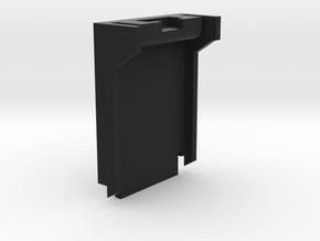 Rode VideoMic Pro Microphone Replacement Battery C in Black Natural Versatile Plastic