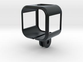 GoPro Session Frame in Black Hi-Def Acrylate