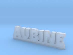 AUBINE Lucky in Smooth Fine Detail Plastic