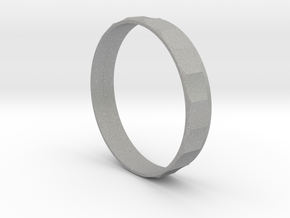 Fl23334 Einstellring in Aluminum
