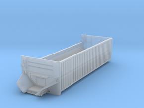 1/64th Spudnik Model 4200 24ft Bulk Box in Smooth Fine Detail Plastic