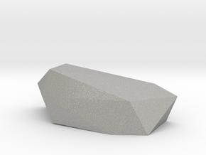 Roc2 in Aluminum