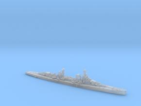 1/1800 IT CA Trieste [1942] in Smooth Fine Detail Plastic