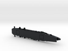 Taiyo 1/1800 in Black Hi-Def Acrylate