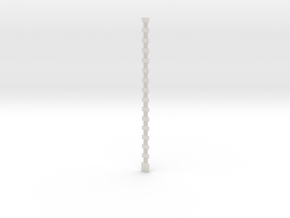 Oea211 - Architectural elements 3 in White Natural Versatile Plastic