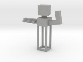 conductor in Aluminum