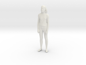 Printle C Kid 200 - 1/24 - wob in White Strong & Flexible