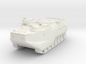 AAV v1 1-144 scale in White Strong & Flexible