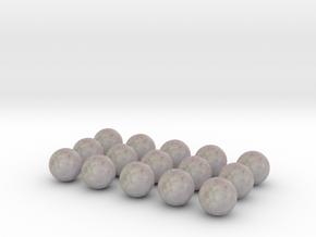 15 Triton in Full Color Sandstone