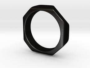 _ATCO_ in Matte Black Steel: 5 / 49