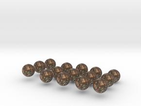 15 callisto in Full Color Sandstone