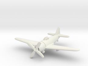 1/200 Aircraft - Shapeways Miniatures