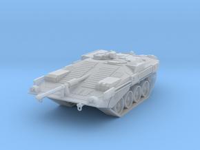 MV16C Strv 103B (1/87) in Smooth Fine Detail Plastic