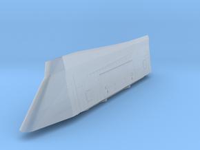 1:72 Scale Pylon For B-1B Sniper Pod in Smooth Fine Detail Plastic