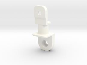 medial_2_l in White Processed Versatile Plastic