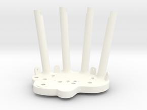 mtacrpl_01_l in White Processed Versatile Plastic