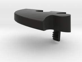 A0 - Makerchair in Black Strong & Flexible
