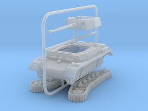 1/144 Pz.Sfl.Ic (Pz.Kpfw.II Ausf.H) in Smooth Fine Detail Plastic