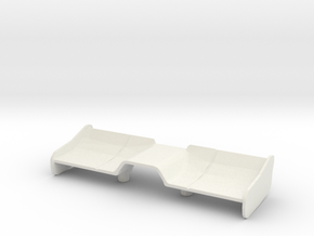 mclaren_c12_vinge_max_edi in White Strong & Flexible
