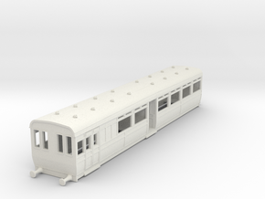 o-100-lswr-d136-pushpull-coach-1-air in White Natural Versatile Plastic