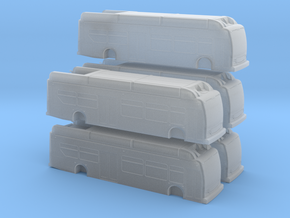Products tagged: transit bus - Shapeways 3D Printing