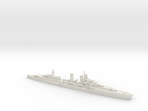 DKM Emden 1/1800 v2.0 in White Strong & Flexible
