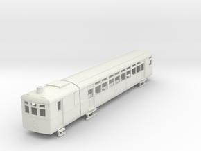 0-87-lms-sentinel-railmotor-1 in White Natural Versatile Plastic