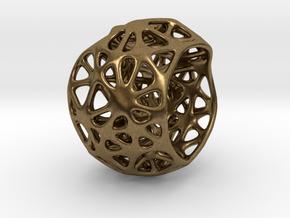 Type C1_s in Natural Bronze