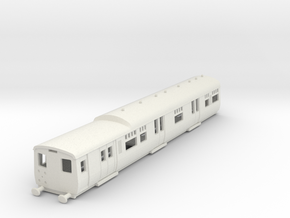 o-148-cl506-luggage-motor-coach-1 in White Natural Versatile Plastic