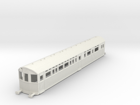 o-76-gwr-diag-a7-autocoach-1 in White Natural Versatile Plastic