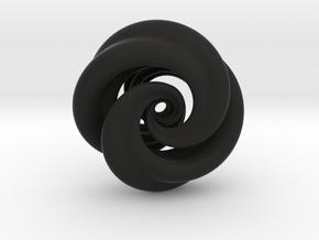 Integrable Flow (7, 2) in Black Premium Strong & Flexible