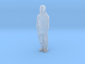 Printle C Kid 183 - 1/43 - wob in Smooth Fine Detail Plastic
