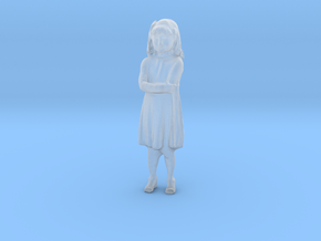 Printle C Kid 178 - 1/43 - wob in Smooth Fine Detail Plastic