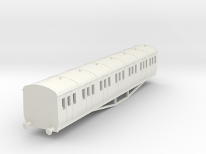 o-148-gwr-artic-main-l-city-comp-end-1 in White Natural Versatile Plastic