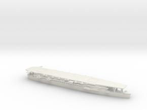 IJN Taiyo 1/600 in White Strong & Flexible
