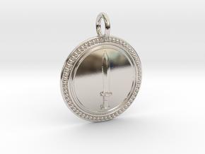 NewValor in Platinum