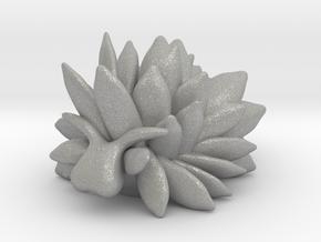 Stiliger ornatus in Aluminum: Small