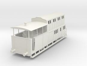 o-43-cf-d-etat-dd-steam-railmotor-1 in White Natural Versatile Plastic