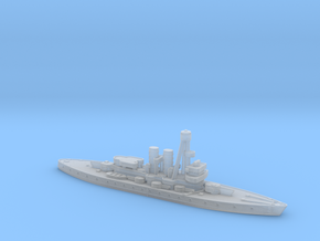 HSwMS Äran 1/1800 in Smoothest Fine Detail Plastic
