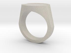customice01 in Natural Sandstone