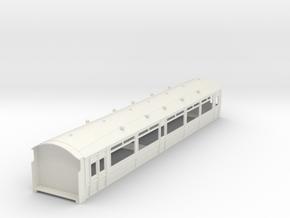 o-32-l-y-steam-railmotor-coach-1 in White Natural Versatile Plastic