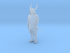 Printle C Homme 1188 - 1/87 - wob in Smooth Fine Detail Plastic