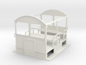 w-43-wickham-trolley-ot1 in White Natural Versatile Plastic