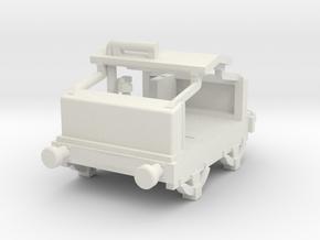 o-148-sg-simplex-loco-1 in White Natural Versatile Plastic